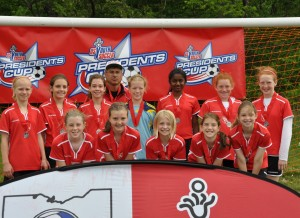 u11-pres-cup-team