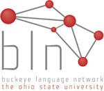 bln_logo