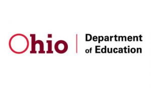 Image for the Ohio Department of Education