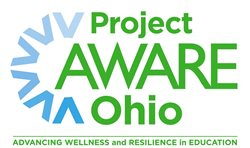 Image for Project Aware Ohio