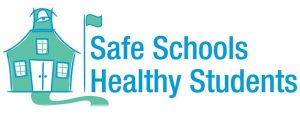Image for Safe Schools Healthy Students