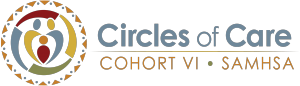 Image for Circles of Care