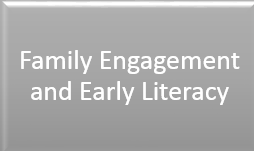 "Link to Documents about ""Family Engagement and Early Literacy"""