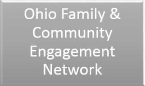"Link to Documents about ""Ohio Family and Community Engagement Network"""