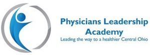 Image for the Physicians Leadership Academy