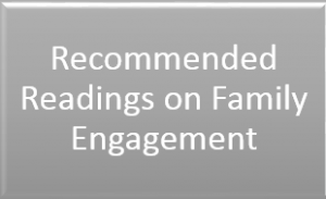"Link to Documents about ""Recommended Readings on Family Engagement"""