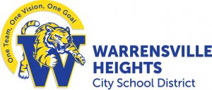 Image for Warrensville Heights City School District