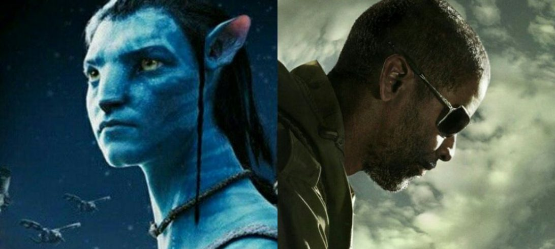 avatar film analysis