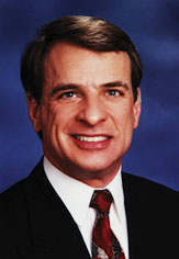 William Lane Craig photo - face shot