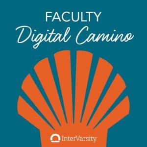 Faculty Digital Camino Shell logo