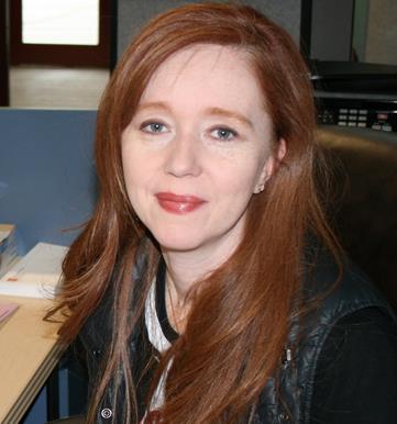 Jennifer Dunn - Sm