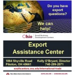 OSU SC SBDC Export Assistance Ctr-pg 1
