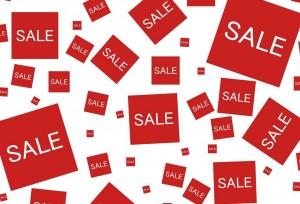 Sale Sale Sale Sale