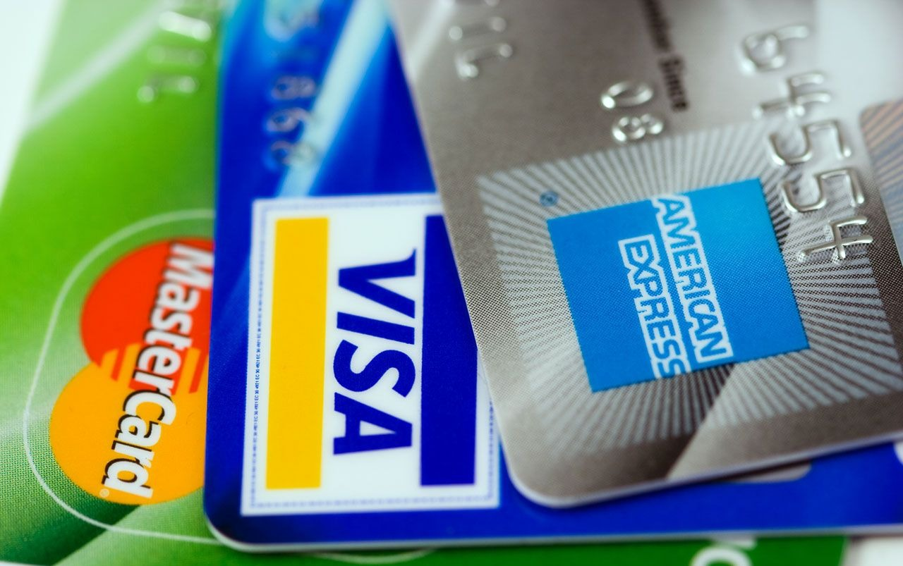 Who are small business credit cards good for osu south centers american express 89024 2 reheart Images
