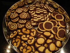 pastries-213646_1920 (2)