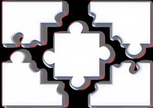 puzzle-977236_1920 (2)