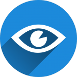 eye-1103593_1280 (2)