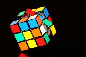 magic-cube-378543_1920 (2)