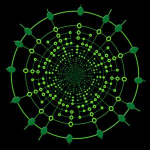 system-954965_1920(2)