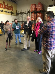 Food Hub Network Field Trip 5.18.16 (3)