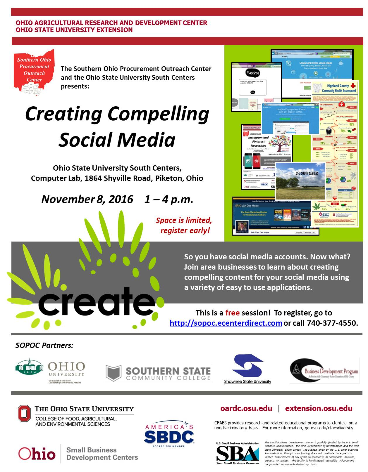 2016-11-8-creating-compelling-content-flyer
