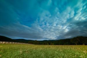 farmland-820038_1920-2