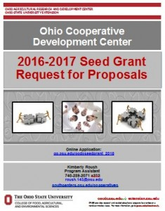 ocdc-seed-grant-pic-front-pg