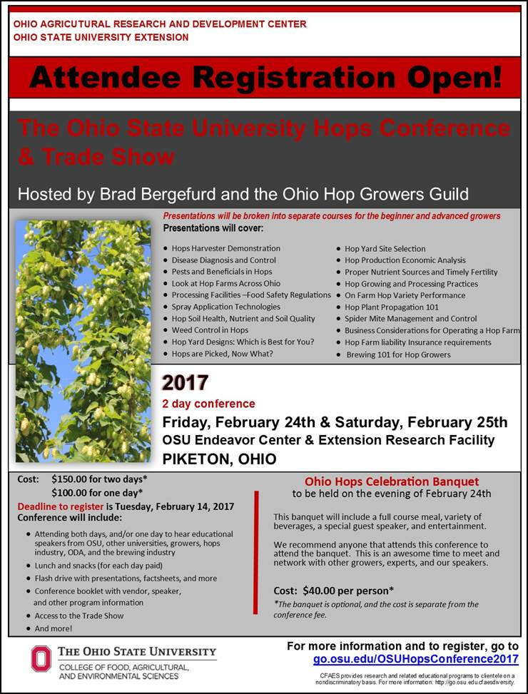 2017-hops-conf-registration-flyer