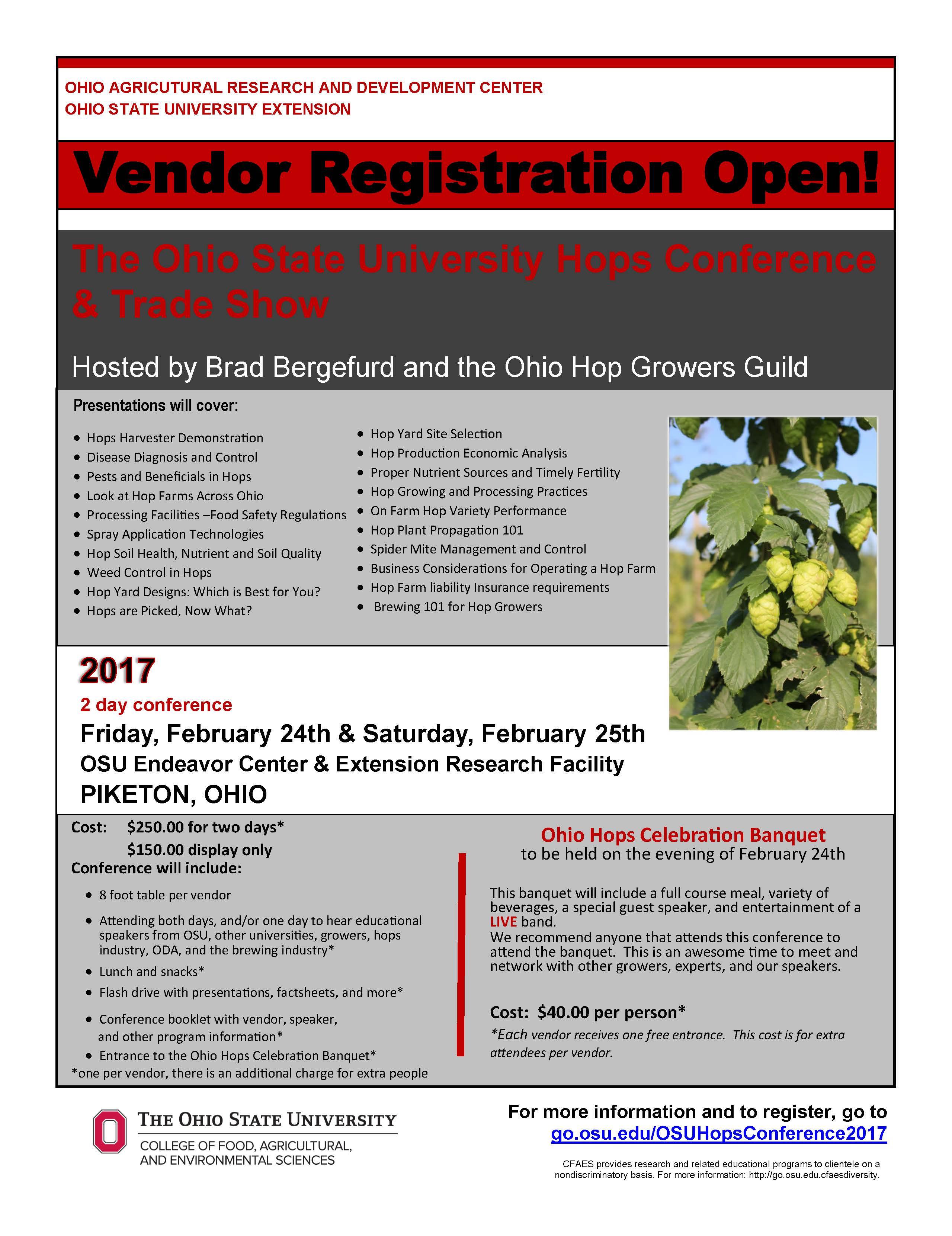 hopsconference-vendors-2017