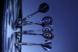 darts-102919_1920-2