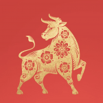 Year of the Ox 2021 image
