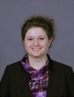 Jennifer Cooke Education Technology Specialist