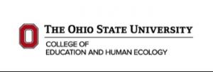 OSU EHE Logo