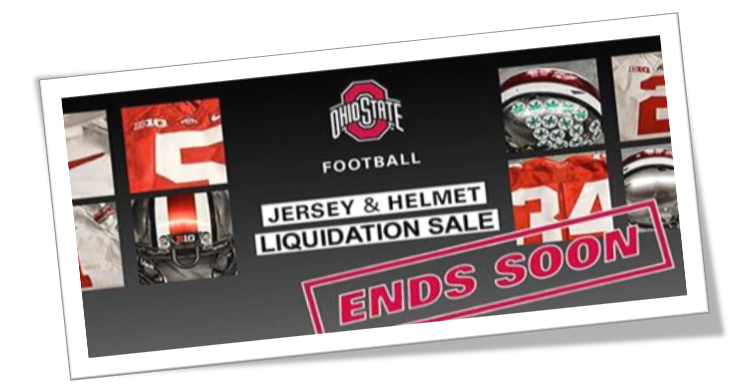 Football Liquidation_snagit