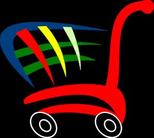 shopping-cart-309592_1280 (2)