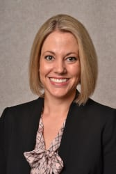 Lisa Mayhugh