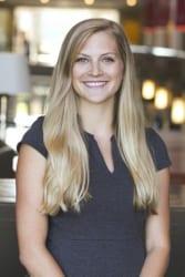 Megan Hasting