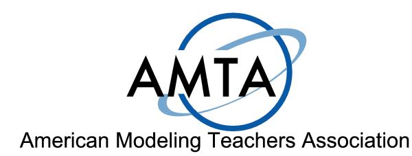 new AMTA logo 1