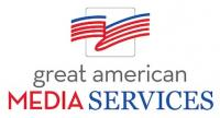 Great American Medis Services