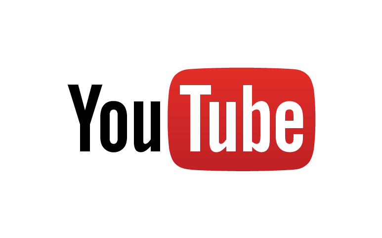YouTube-logo-full-color