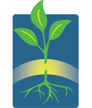 scri-grafting-logo-may-14