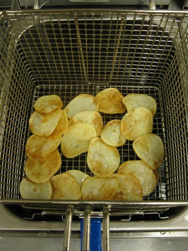 Cooking chicken oven split breasts