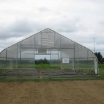 moving a rimol greenhouse inc moveable feast high tunnel - Rimol Greenhouse Of Photos