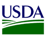 usda-logo1