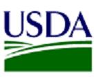usda-logo1-resized