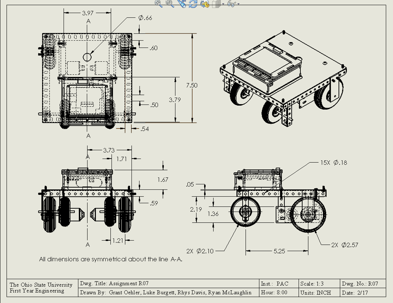 solidworks drawing template tutorial - cad drawing india map template