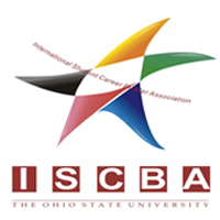 ISCBA-logo-1pv7l1f