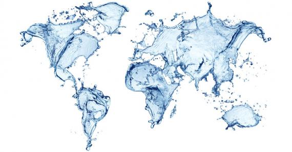 2014_0321_worldwaterday_map
