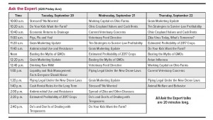FSR-scheduleclipart