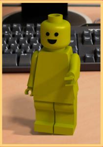 hes-lego-figure-artifact